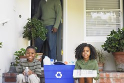 Which Home Junk Disposal Companies Must Be Chosen?