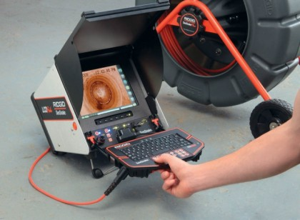 The Importance Of Drain CCTV Surveys In Your Daily Life