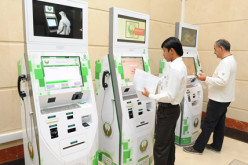 How To Make A Self Service Kiosk Project Successful