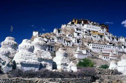 Plan and Pick The Perfect Time To Explore Ladakh