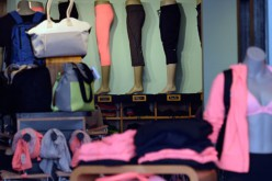 How To Save Money When Shopping For Workout Clothes