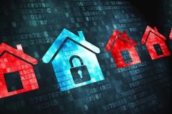 Home Security Businesses Frustrating Criminals