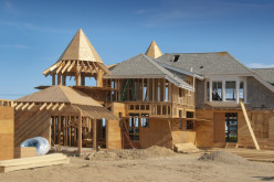 Prefabricated Roof Trusses – Laying The Foundation Of The Roof!