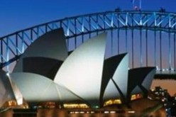 Tips for travelling in Sydney