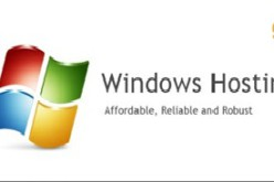 Enjoy A Seamless Web Hosting Experience With Windows Shared Hosting
