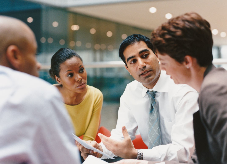 Effective Ways To Address Tardy Employees