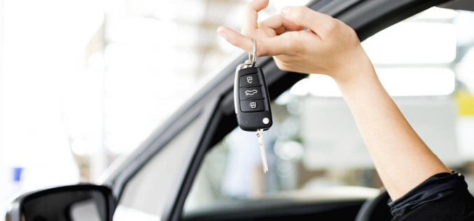 Ultimate Guide To Cheap Car Rental Services