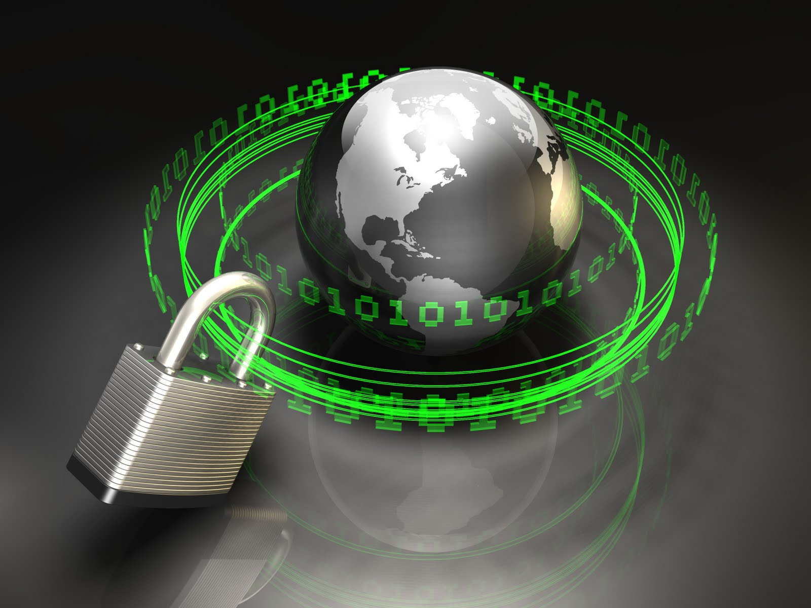 Reason Behind Popularity Of Web Application Security Assessment