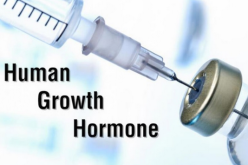 Human Growth Hormone: Encapsulating Its Meaning, Pros and Cons