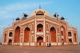 Exploring The Tourism Scenario Of Delhi
