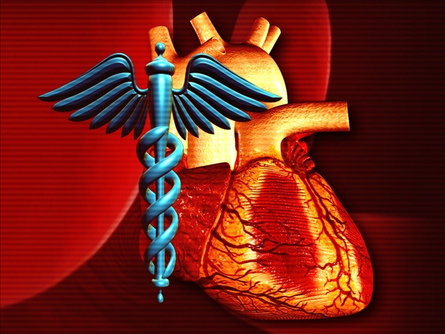 How Michael Telvi New York Has Worked Wonders On Heart Related Issues?