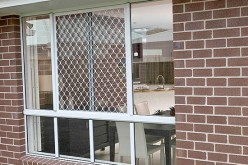 Security Window Screens: The Ultimate Protectors Of Your Property