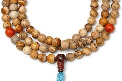 Tips on How to Use Mala Beads