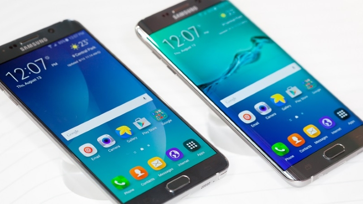 475113-galaxy-note-5-and-s6-edge