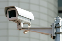 Top Home Security Cameras Available