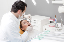 Discover The Best Dental Clinic With The Advanced Dental Equipment and Technology