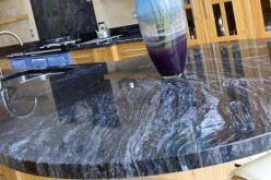 Properties Of The Granite Worktops