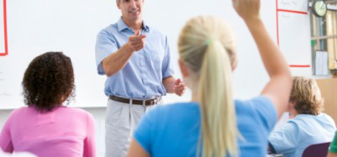Effective Strategies To Get Into Medical Career Easily