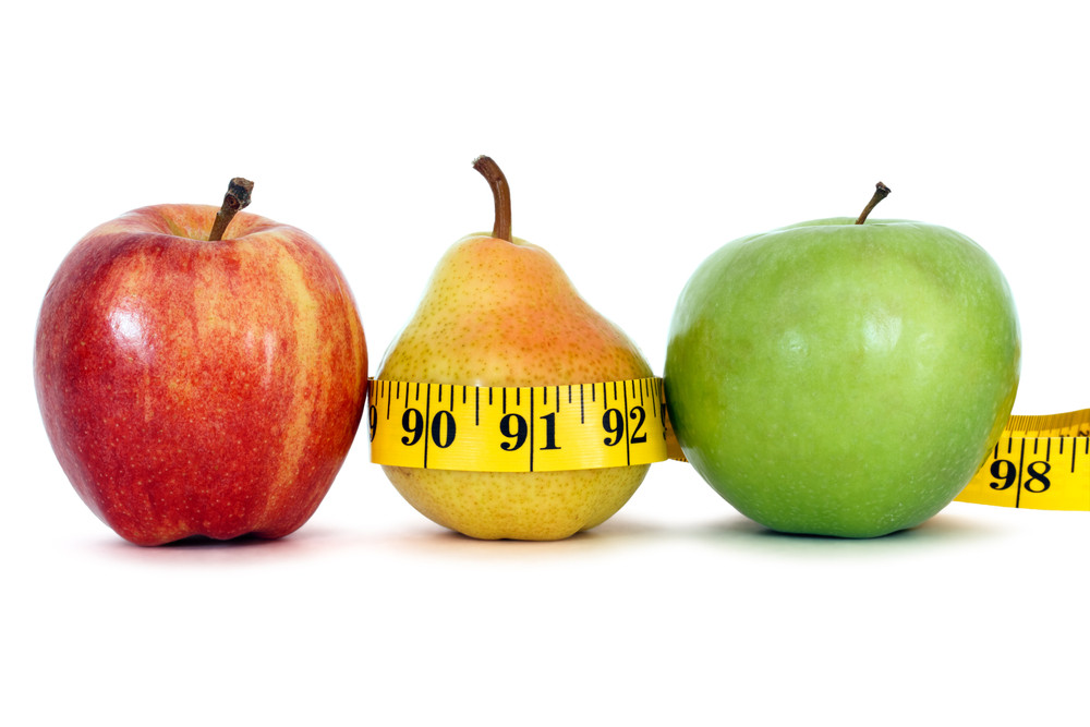 If You Want To Lose Weight Attempt These Terrific Tips
