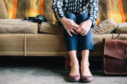 Debunking The Osteoporosis Myth