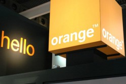 Orange Trying To Buy Its Rival Bouygues Telecom