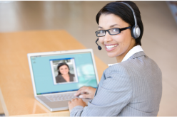 What Does Video Chatting Offer You