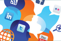 Tips For Social Media Tracking