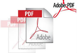 How To Compress Your PDF Document?