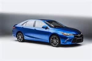 Best Toyota Vehicles For New Moms