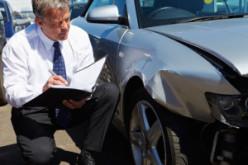 Auto Accidents: Subrogation Explained