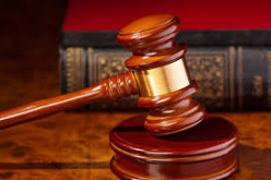 DUI In Illinois: How A Good Criminal Defense Attorney Can Help