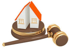 Community Property States vs. Common Law Property States