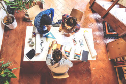 How To Choose Project Management Software For Your Organization