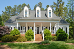 Most Popular Housing Styles Of 2016