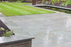Rustic Slate Paving Is Making A Comeback!