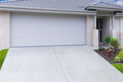 Importance Of The Residential Driveway