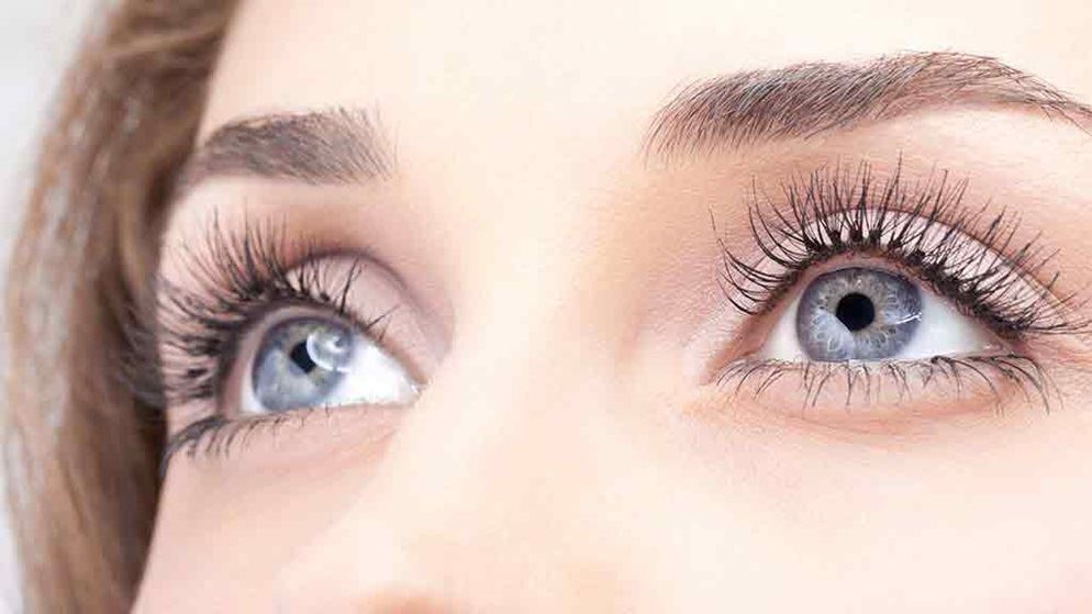 Tips In Finding The Best Doctor For Getting Best Restorative Vision Surgery