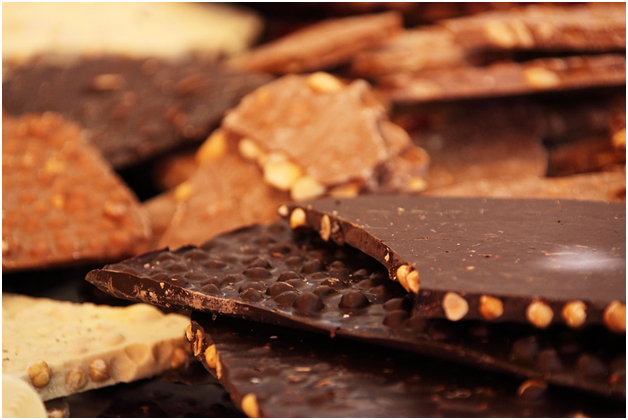 How Much Do You Know About Your Chocolates?