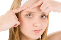 Extensive Choice Of Acne Treatment