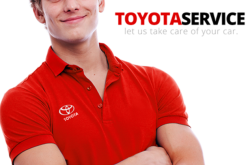 Why Do You Need Toyota Style Customer Service?