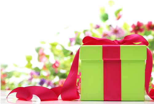 What To Gift Your Sister On Her Birthday