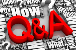 WPS Frequently Asked Questions by Private Companies