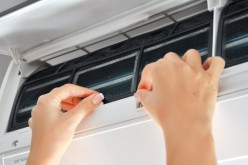 Go Green with Energy Efficient Ductless Mini-split Cooling System