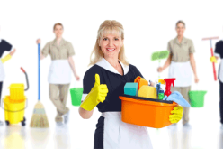 Reasons To Hire Housecleaning Companies To Clean And Maintain Your Home