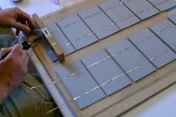 Safety Measures – Know How To Make Your Solar Panels The Secured Connection