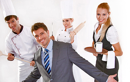 Ways To Improve Your Staff Communication In The Hotel Industry
