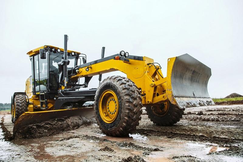 excavation services melbourne