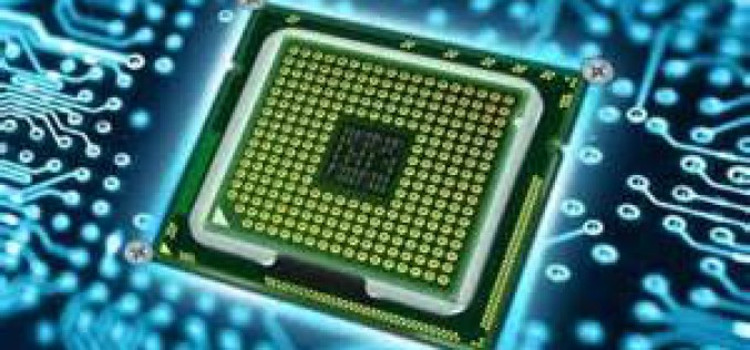 Next Gen Processors To Run Windows 10