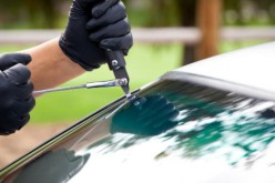 All You Should Know About Windshield Replacement