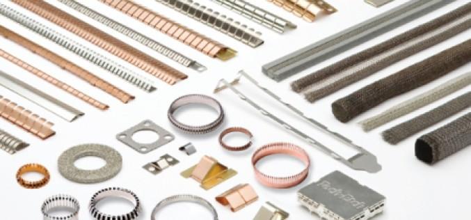 EMI Shielding: Principle Mechanisms Of Shielding and Kinds Of EM Fields